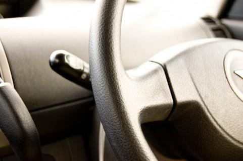 保証の有無は中古車選びの重要なポイントとするユーザーも増えています!